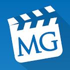 Movie Go 電影微社群 icon