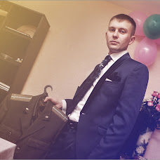 Wedding photographer Aleksandr Torbik (AVTorbik). Photo of 27.08.2013