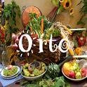 Orto Versione free icon