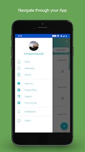 App Ask Aqua Armor APK for Windows Phone