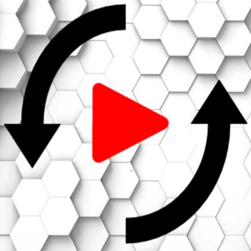 Baixar ViewGrip - Get YouTube Views, Likes & Subscribers para Android