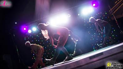 Photo: SONY DSC