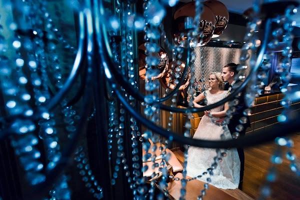 Wedding photographer Laurynas Butkevicius (LaBu). Photo of 31.01.2018