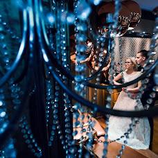 Vestuvių fotografas Laurynas Butkevicius (LaBu). Nuotrauka 31.01.2018