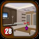 Dreams Village Escape - Escape Games Mobi 28 icon