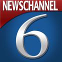 KAUZ NewsChannel 6 News icon