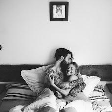 Свадебный фотограф Vera Fleisner (Soifer). Фотография от 07.05.2015
