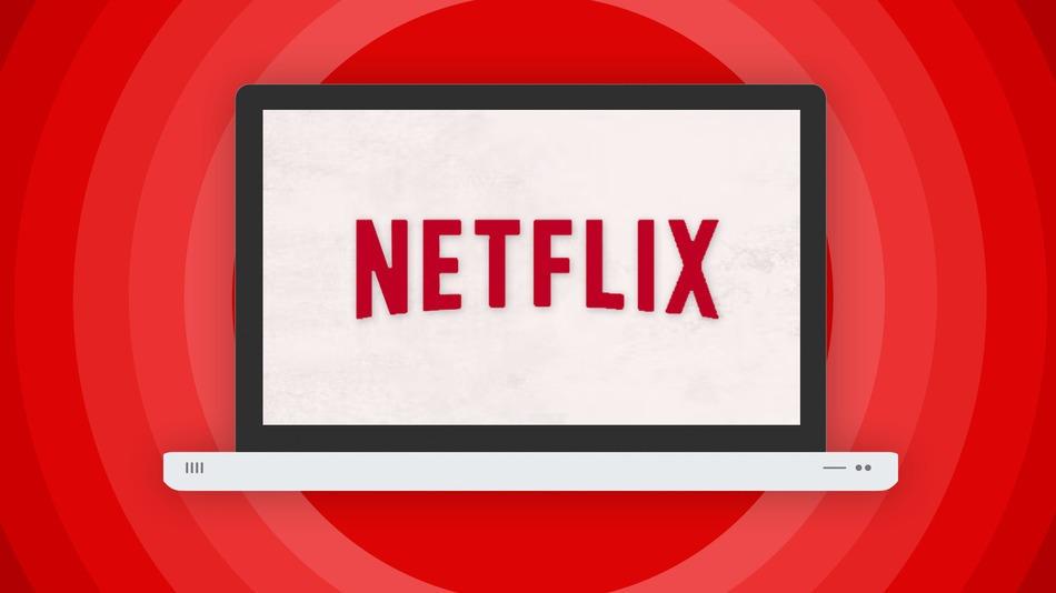 Netflix: Trucchi, Guide e Funzioni Nascoste