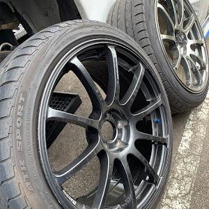 レガシィツーリングワゴン BH5 GT-B E-tuneⅡ '01のカスタム事例画像 とっくーさんの2019年07月13日20:32の投稿