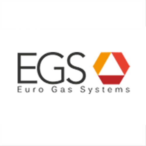 euro_gas_system