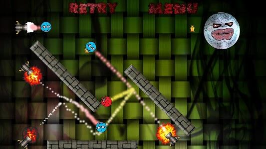 Happy Balls screenshot 7