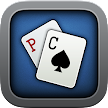 Tournament Poker Coach APK
