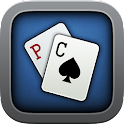 Tournament Poker Coach icon