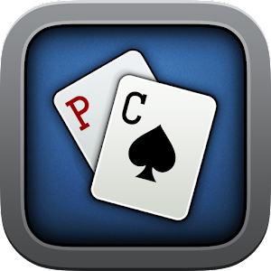 Tournament Poker Coach for PC and MAC