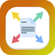 Document Manager Finder and Viewer