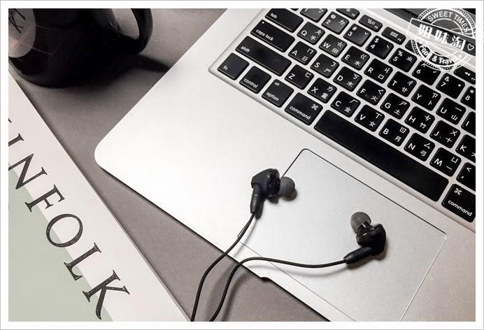 c.force高解析拆解式藍芽耳機