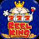 Reel King™ Slot Download for PC Windows 10/8/7