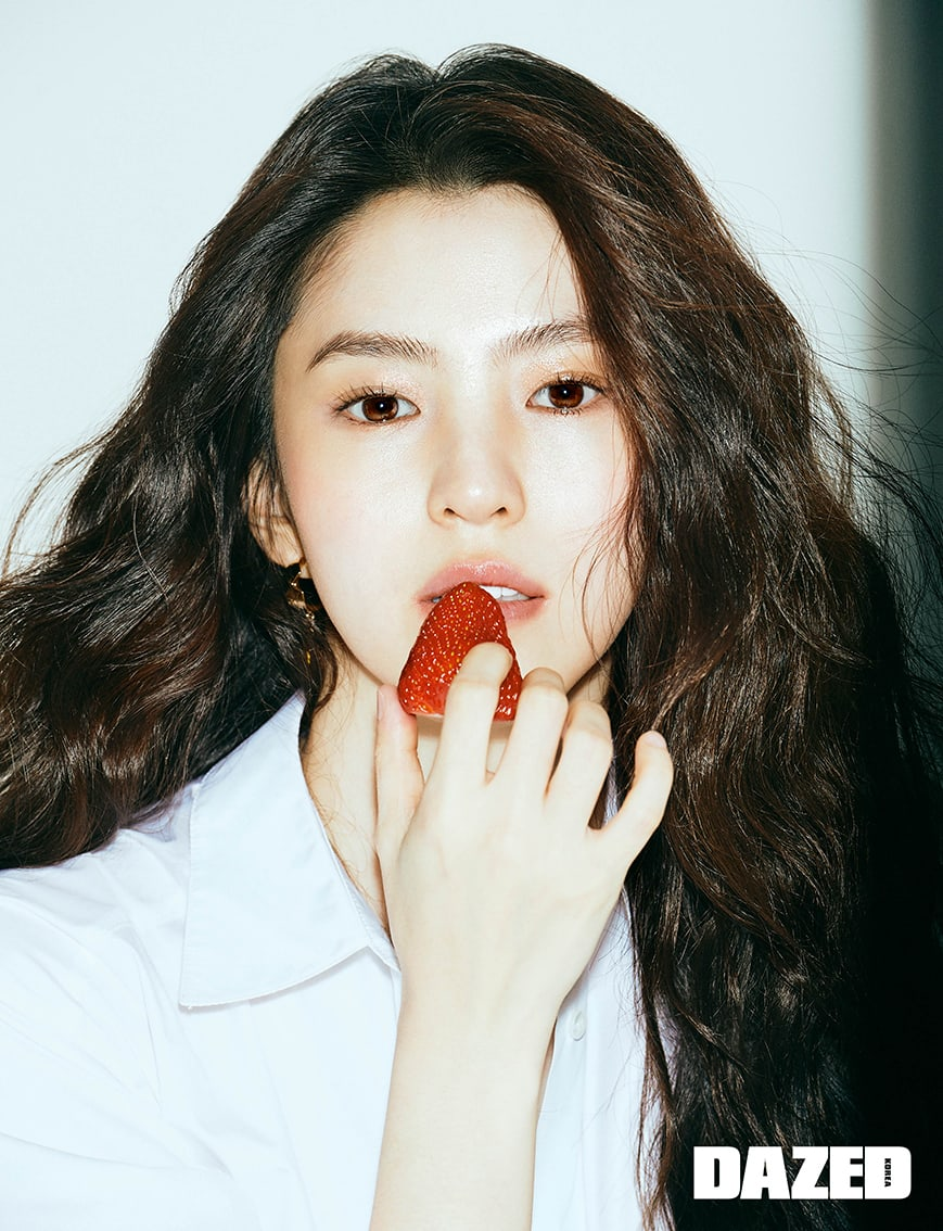 sohee photoshoot 29