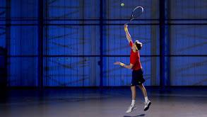 Tennis Racket and Chair Dances thumbnail