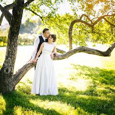 Wedding photographer Aleksandr Shalov (ALEXANDERSHALOFF). Photo of 03.12.2015