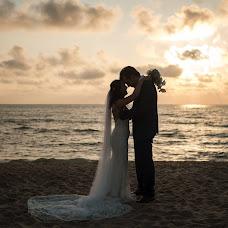 Wedding photographer Mauro Correia (maurocorreia). Photo of 24.07.2018