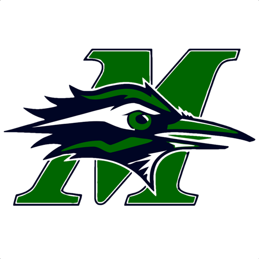 Roadrunner Nation app (apk) free download for Android/PC/Windows