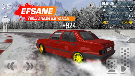 Drift Max Araba Yarışı Oyunu Hileli Apk Indir 497
