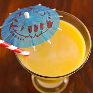 Kumquat Juice Recipes.