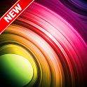 Neon Wallpaper icon