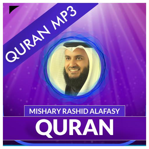 Full quran recitation by mishary rashid alafasy mp3 download | Quran