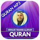 Quran Mp3 Mishari Rashid Al-Afasy Download for PC Windows 10/8/7