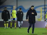 """Ferrera a allumé ses joueurs avant d'être licencié : """"Ca ne pense qu'aux sacs Louis Vuitton"""""""