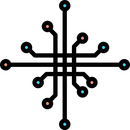 Mi convertidor binario