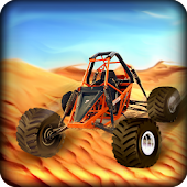 Dirt Buggy Extreme DRB