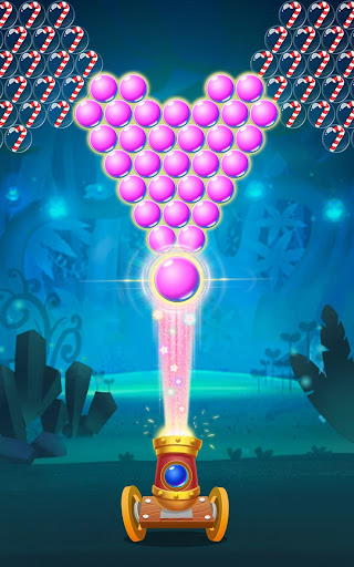 Bubble Shooter 108.0 screenshots 12