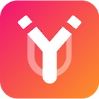 Twyp – Pay and get cash back icon