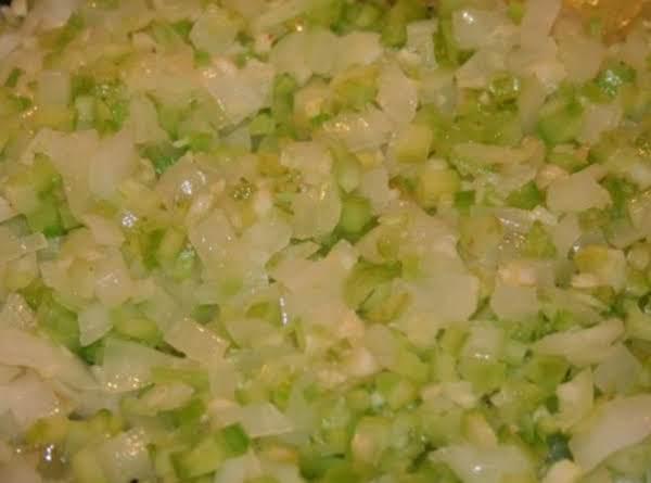 Best Broccoli Rice Casserole