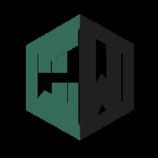 BitcoinWSpectrum Mobile Wallet file APK Free for PC, smart TV Download