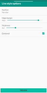 Download Progress++ Screenshot