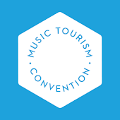 Music Tourism Convention Franklin 2017