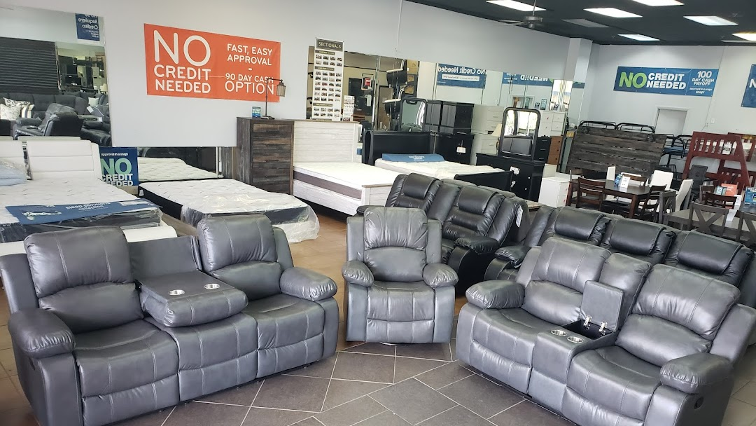 American Furniture, American Furniture Orlando