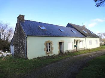 maison à Leuhan (29)