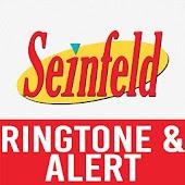 Seinfeld Theme Ringtone