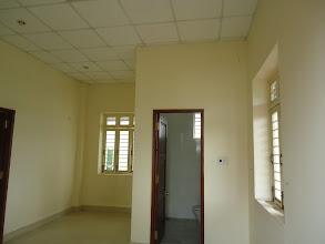 Photo: phòng ngủ lầu 2