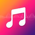 Music Player - MP3 Player apk