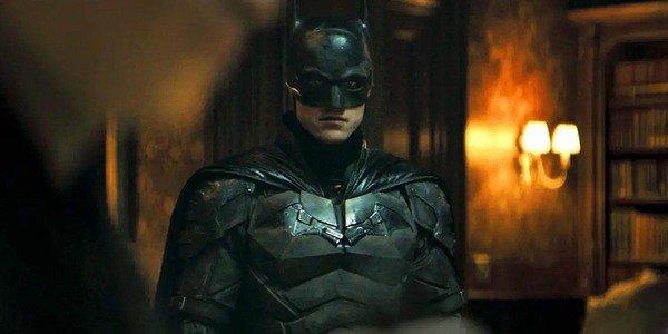 The Batman (2022) Are Getting Reshoots   MACKANS FILM Articles