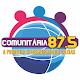 Download Rádio Comunitária FM Caxias For PC Windows and Mac 1.0