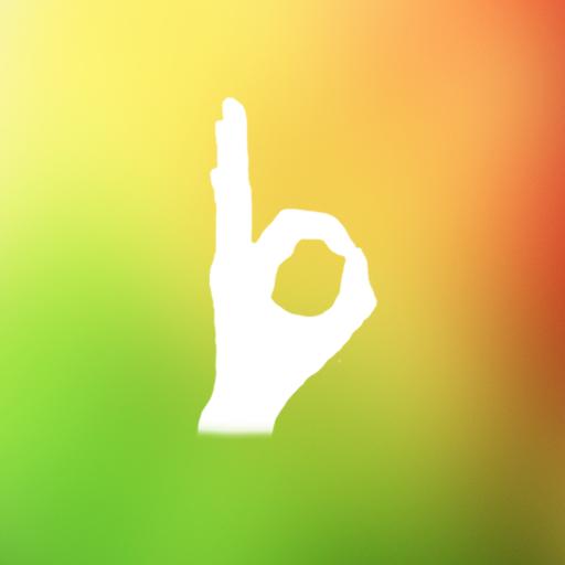 ImoK! 社交 App LOGO-APP試玩