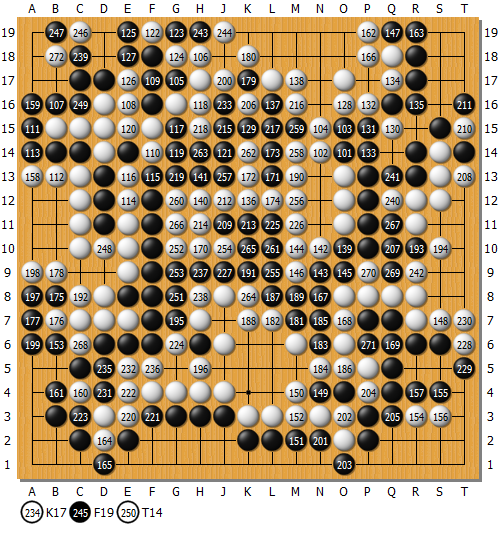 Fan_AlphaGo_01_272.png