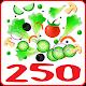 Салаты 250 Новых Рецептов apk